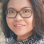 Ms Nurul Hidayah